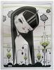 Flower_friends-julie_west-letterpress-trampt-5378t