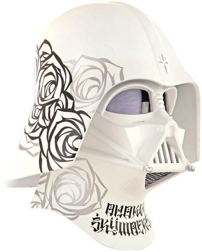 Rip_dbas-usugrow-darth_vader_helmet-trampt-5451m