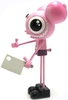 Space_monkey_-_pink-dalek-space_monkey-kidrobot-trampt-5561t