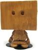 Kindergardener - 090 Box C