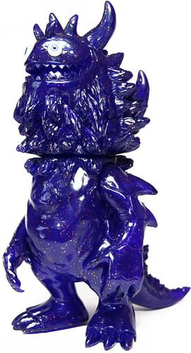 Rangeas_-_clear_purple-t9g-rangeas-intheyellow-trampt-5630m