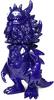 Rangeas - Clear Purple