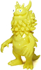 Rangeas - Duelling Yellow