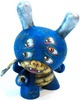 5 Eyed Dragon Dunny