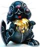 Onyx Thumper