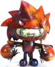Spiki Devil