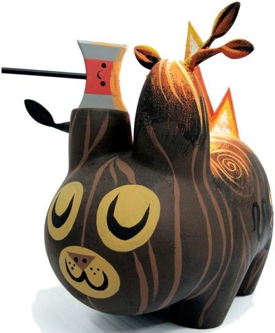 Burning_wood_labbit-amanda_visell-labbit-trampt-5826m