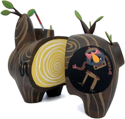 Chopped_wood_labbit-amanda_visell-labbit-trampt-5829m