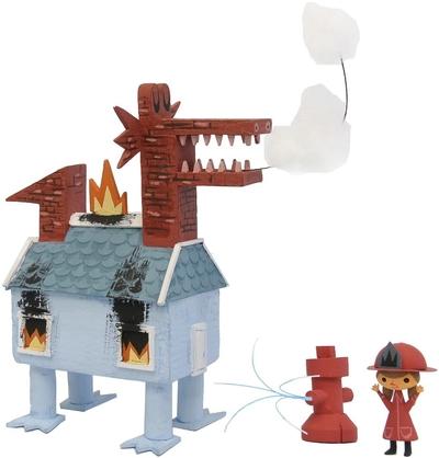 Dragon_house-amanda_visell-dragon_scout-switcheroo-trampt-5835m