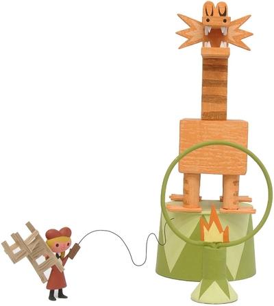Circus_dragon-amanda_visell-dragon_scout-switcheroo-trampt-5836m