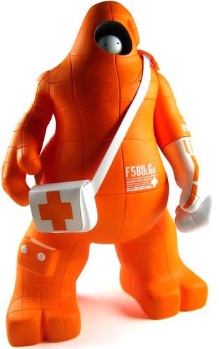 F58_-_search__rescue_sug-unkl-sug-unklbrand-trampt-5899m
