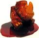 Rhino : Kansas City BBQ Edition
