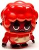 Himalan - Super7 Red