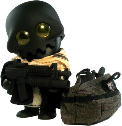 Fort_burnout_jack_w_mystery_bag-ferg-jack-trampt-6099m