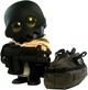Fort_burnout_jack_w_mystery_bag-ferg-jack-trampt-6099t
