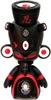 Minigod_-_mg3_japan_ninja-marka27-minigod-bic_plastics-trampt-6121t