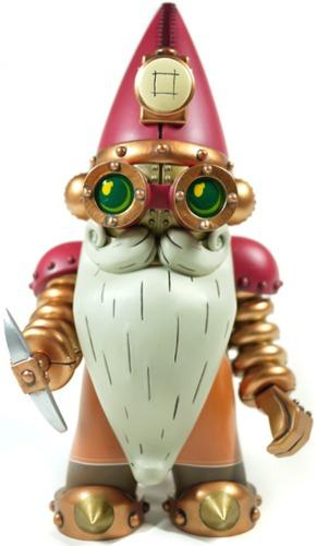 Gnome-doktor_a-gnome-raje_toys-trampt-6126m