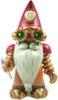 Gnome-doktor_a-gnome-raje_toys-trampt-6126t