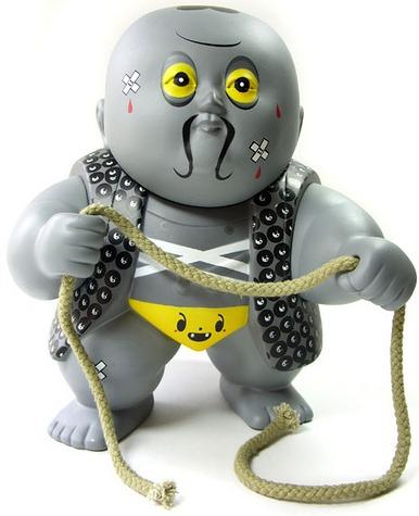 Ningyo_gosho_-_dalek-dalek-ningyo-super_rad_toys-trampt-6136m