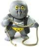 Ningyo_gosho_-_dalek-dalek-ningyo-super_rad_toys-trampt-6136t
