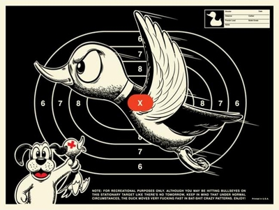Shoot_that_duck-eric_tan-screenprint-trampt-6168m