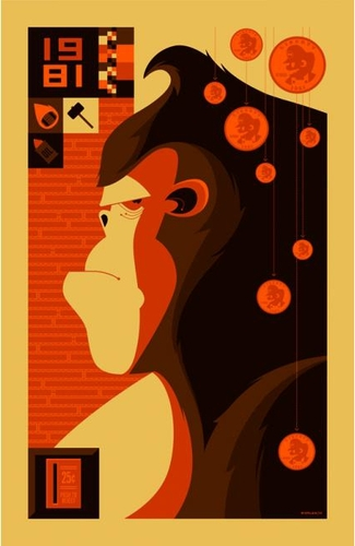 1981-tom_whalen-giclee-trampt-6194m