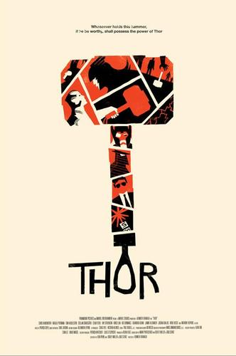 Thor-olly_moss-screenprint-trampt-6238m