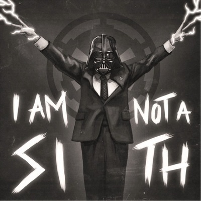 I_am_not_a_sith-mike_mitchell-giclee-trampt-6249m
