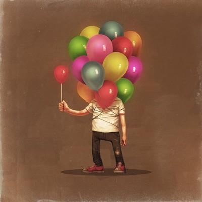 Balloon_boy-mike_mitchell-giclee-trampt-6275m