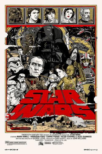 Star_wars-tyler_stout-screenprint-trampt-6300m