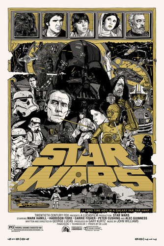Star_wars_-_gold_variant-tyler_stout-screenprint-trampt-6301m