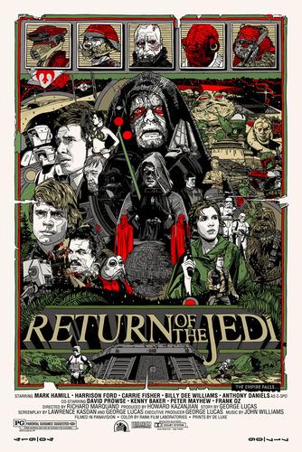 Return_of_the_jedi-tyler_stout-screenprint-trampt-6304m