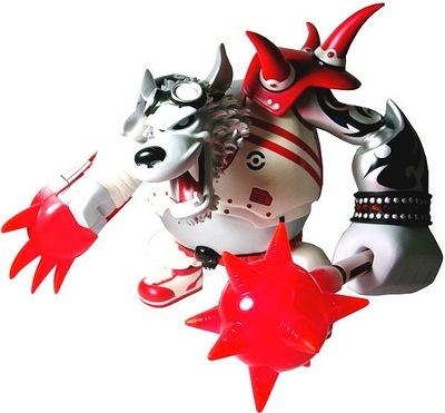 Da_fighter_lupus_-_greyred-tim_tsui-da_fighter_lupus-dateambronx-trampt-6312m