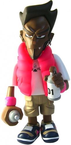 King_-_kidrobot_pink-tim_tsui-king-dateambronx-trampt-6313m