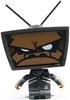 Tv_head_-_tim_tsui-tim_tsui-tv_head-kaching_brands-trampt-6315t