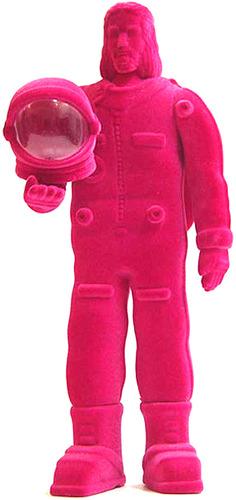 Astronaut_jesus_-_pink_flocked-doma-astronaut_jesus-adfunture-trampt-6318m