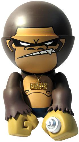 Da_ape-tim_tsui-trexi_-_round_head-toyqube-trampt-6327m