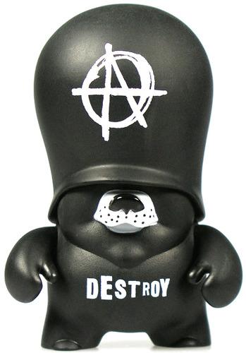 Anarchy-frank_kozik-teddy_troop-adfunture-trampt-6328m
