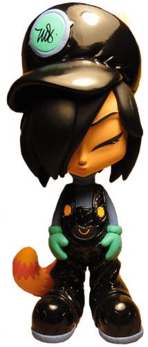 Soopa_maria_-_shori-erick_scarecrow-soopa_maria-esc-toy-trampt-6388m