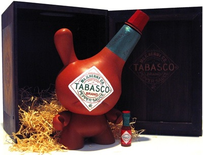 Tabasco_dunny-sket-one-dunny-trampt-6422m