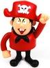 Kidz Bounch - Red