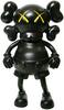Kaws_x_bounty_hunter_companion_-_black-kaws_bounty_hunter-companion-medicom_toy-trampt-6434t