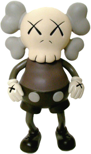 Kaws_x_bounty_hunter_companion_-_brown-kaws_bounty_hunter-companion-medicom_toy-trampt-6435m