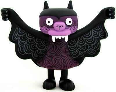 Steven_the_bat_-_purple_nights-bwana_spoons-steven_the_bat-super7-trampt-6579m