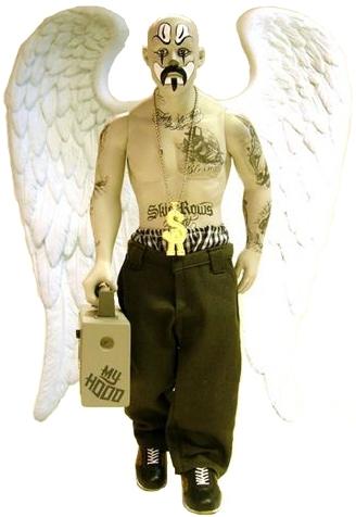 Lost_angels_-_original-mister_cartoon-lost_angels-super_rad_toys-trampt-6598m