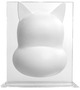 Omi Cat - White/DIY
