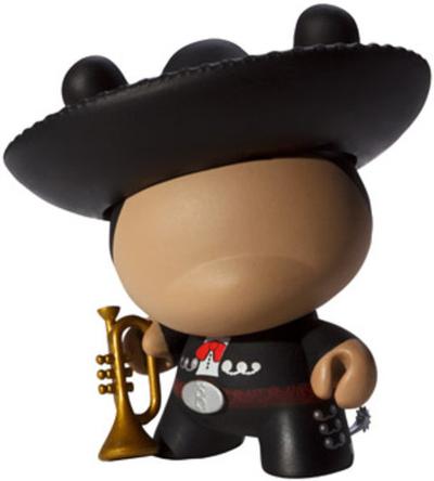 El_mariachi_-_black-ochostore-dunny-kidrobot-trampt-6620m