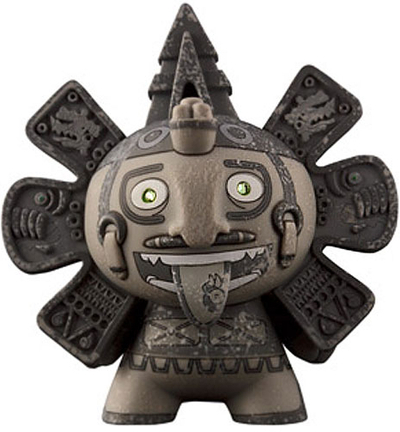 Calendario_azteca-the_beast_brothers-dunny-kidrobot-trampt-6624m