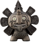 Calendario_azteca-the_beast_brothers-dunny-kidrobot-trampt-6624t