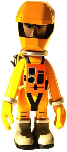 2bb1_-_yellow-michael_lau-2bb1-mindstyle-trampt-6629m